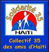 collectifhaiti